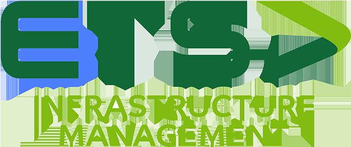 ETS Management